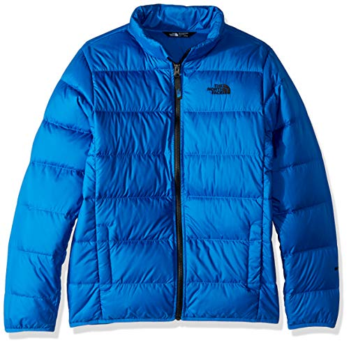 Little Kids//Big Kids The North Face Kids Boys All Season Insulated Jacket