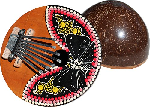 raanpahmuang-african-mbira-or-sanza-crafted-in-thailand-coconut-wood-kalimba-mbila-large-moth-stardu