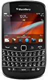 RIM Blackberry Bold 9990 Smartphone Monobloc Qwerty 7.0 Wifi/bluetooth/caméra Charcoal
