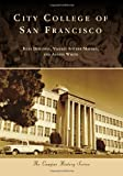 City College of San Francisco, Julia Bergman and Valerie Sherer Mathes, 0738581348