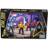Mega Bloks Star Trek Guardian of Forever Collector Construction Set