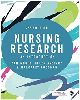 Introduction to nursing research amazon carol boswell customers who viewed this item also viewed fandeluxe Image collections