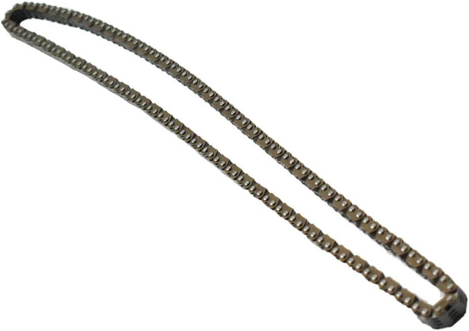 WFLNHB Cam Timing Chain 3088017 for 03-07 Polaris Predator//Outlaw 500