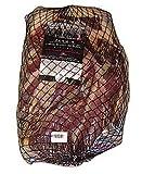 Pata Negra Paleta Iberico Bellota Ham Boneless 5.25 lb.