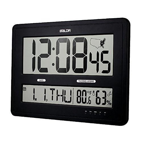 How To Find The Best Time Zone Map Clock For 2019?