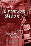 Crimson Moon (The Crimson Series Book 3)