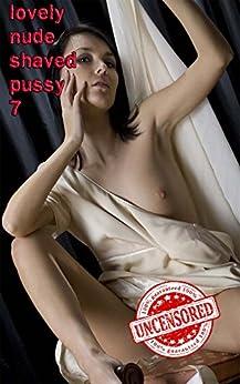 Think, that Shaved slut pussy caption useful