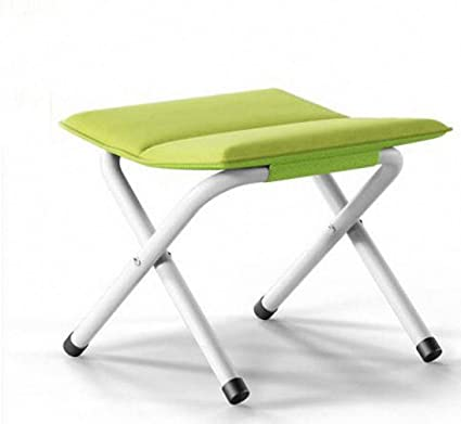 Fantastic Amazon Com Tebapi Multi Functional Canvas Folding Stool Camellatalisay Diy Chair Ideas Camellatalisaycom