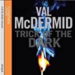 Trick of the Dark | Val McDermid