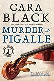 Murder in Pigalle (An Aimée Leduc Investigation)