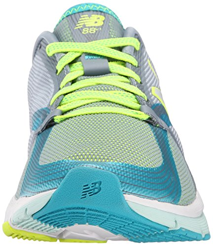 Women's Balance Training Blue Wx88v1 5 New yellow B Us Shoe 5RqBAqn