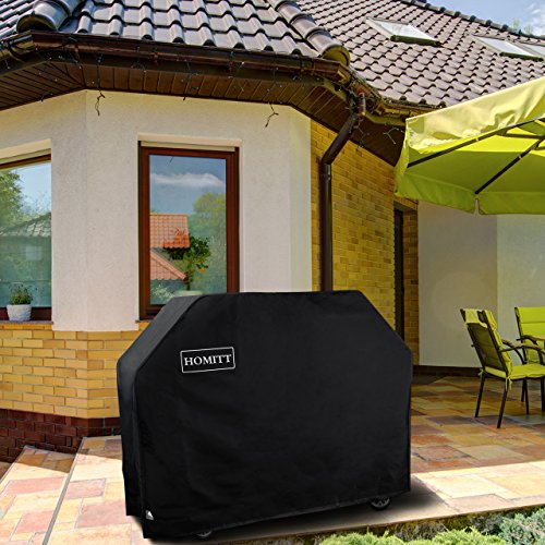 Homitt-Grill-Cover-58-inch-600D-Heavy-Duty-Gas-Grill-Cover-Waterproof-BBQ-Grill-Cover-for-Weber-Holland-Jenn-Air-Brinkmann-and-Char-Broil