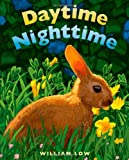 Daytime Nighttime, William Low, 0805097511