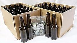 Beer Basic Bottling Kit