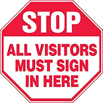 visitors must industrial sorry flash player