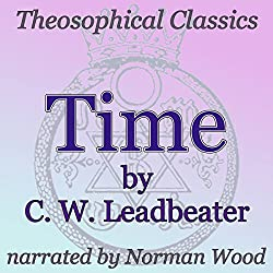 Time: Theosophical Classics