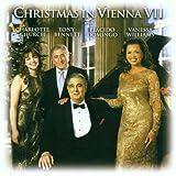 Christmas In Vienna VII
