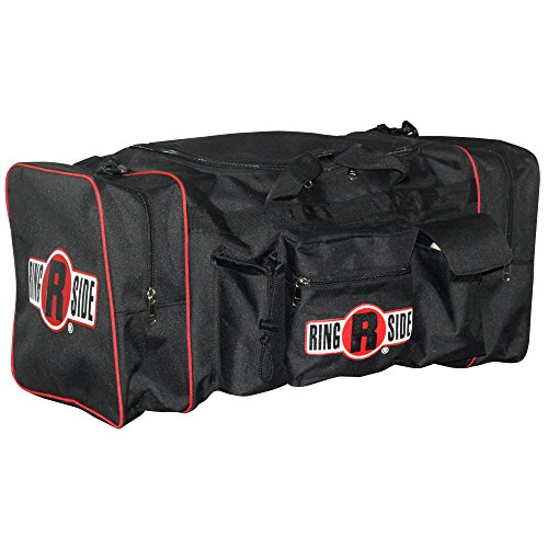 Ringside Pro Logo Gym Bag by Ringside (Image #2)