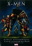 Marvel Masterworks: The Uncanny X-Men - Volume 5 (Marvel Masterworks (Numbered))