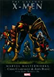img - for Marvel Masterworks: The Uncanny X-Men - Volume 5 (Marvel Masterworks (Numbered)) book / textbook / text book