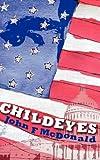 Childeyes