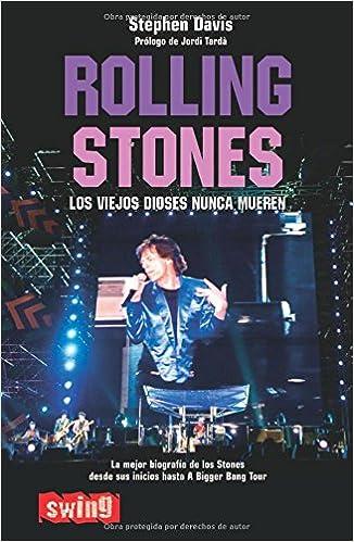 Libros de Rock - Página 10 51k4lFQImQL._SX324_BO1,204,203,200_