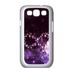 DIY Phone Case for Samsung Galaxy S3 I9300 (Infinity CCW-06570)