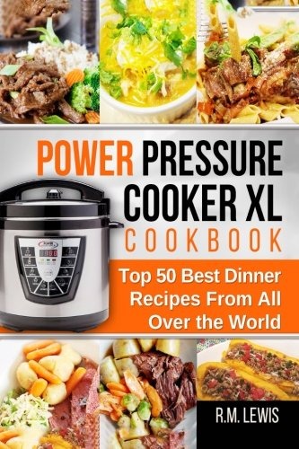 chinese slow cooker cookbook - 3
