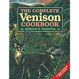 The sporting chefs better venison cookbook jones vs henderson betting odds