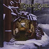 Winter Sessions by Lane, Lana (2004-05-16)