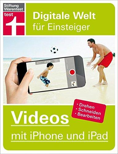 videos-mit-iphone-und-ipad-digitale-welt-fr-einsteiger