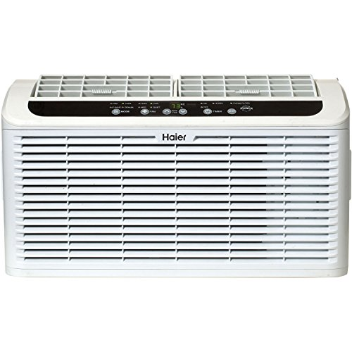 Haier ESAQ406T 22 Window