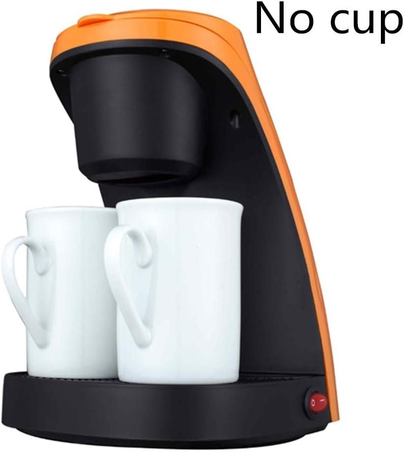 Qazwsxedc Cafetera, Máquina De Café, Sistema De Vapor De