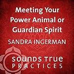 Meeting Your Power Animal or Guardian Spirit | Sandra Ingerman