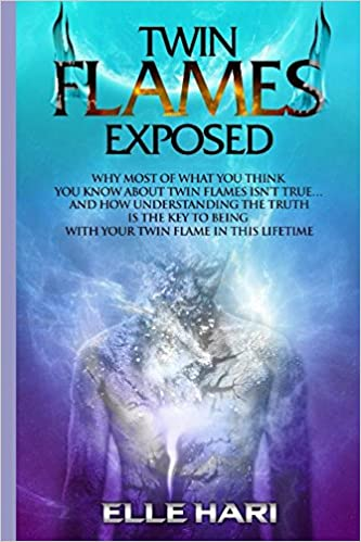 Amazon.com: Twin Flames Exposed: Why Most of What You Think ...