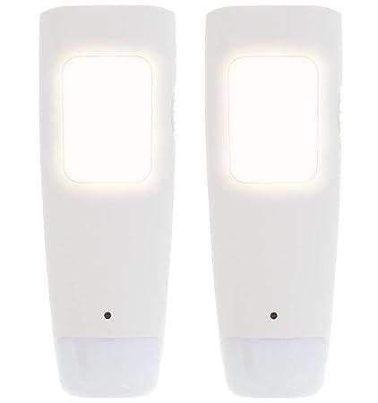 Westek Led Power Failure Light Flashlight And Night Light A