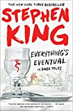 "Includes the story ""The Man in the Black Suit""—set in the fictional town of Castle Rock, Maine From #1 New York Times bestselling author Stephen King, the iconic, spine-tingling story collection that includes winners of an O. Henry Prize and other aw..."