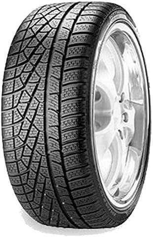 Pirelli Winter SottoZero 3-235//40//R18 95V Winter Tire C//B//72