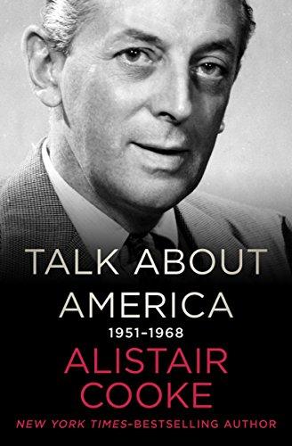 Talk About America: 1951–1968