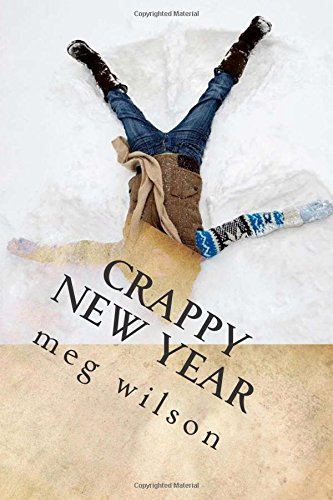 Read Online Crappy New Year pdf