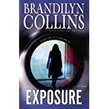 Exposure: A Novelby Brandilyn Collins