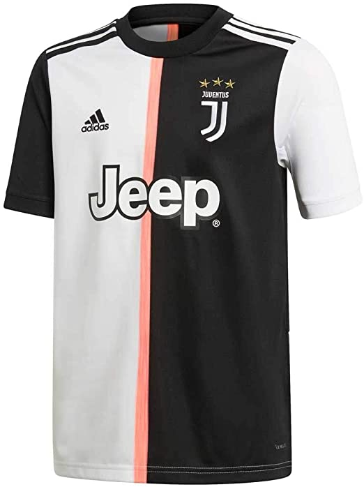 Download Juventus Jersey 2019/20