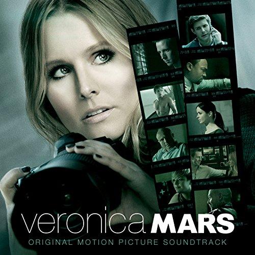 Veronica Mars: Original Motion...