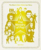 The Ministry of Pop: The Stock Aitken Waterman Story