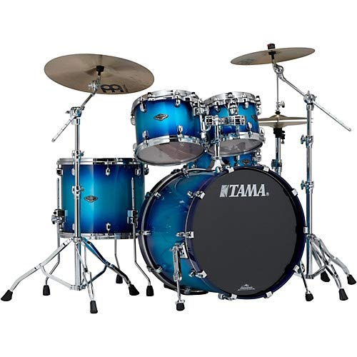 Starclassic Performer B/B 4-Piece Shell Pack with 22