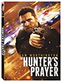 Buy The Hunters Prayer [DVD]