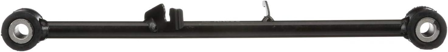 Delphi TC3477 Control Arm