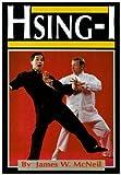 Hsing - I, James McNeil, 0865681554