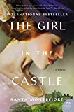 The Girl in the Castle: A Novel (Deverill Chronicles) by  Santa Montefiore in stock, buy online here