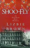 Shoo-Fly, L. Brown, 0340717505